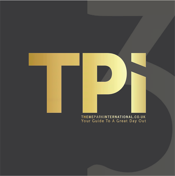 TPI 3 Years Anniversary Social Media Tea