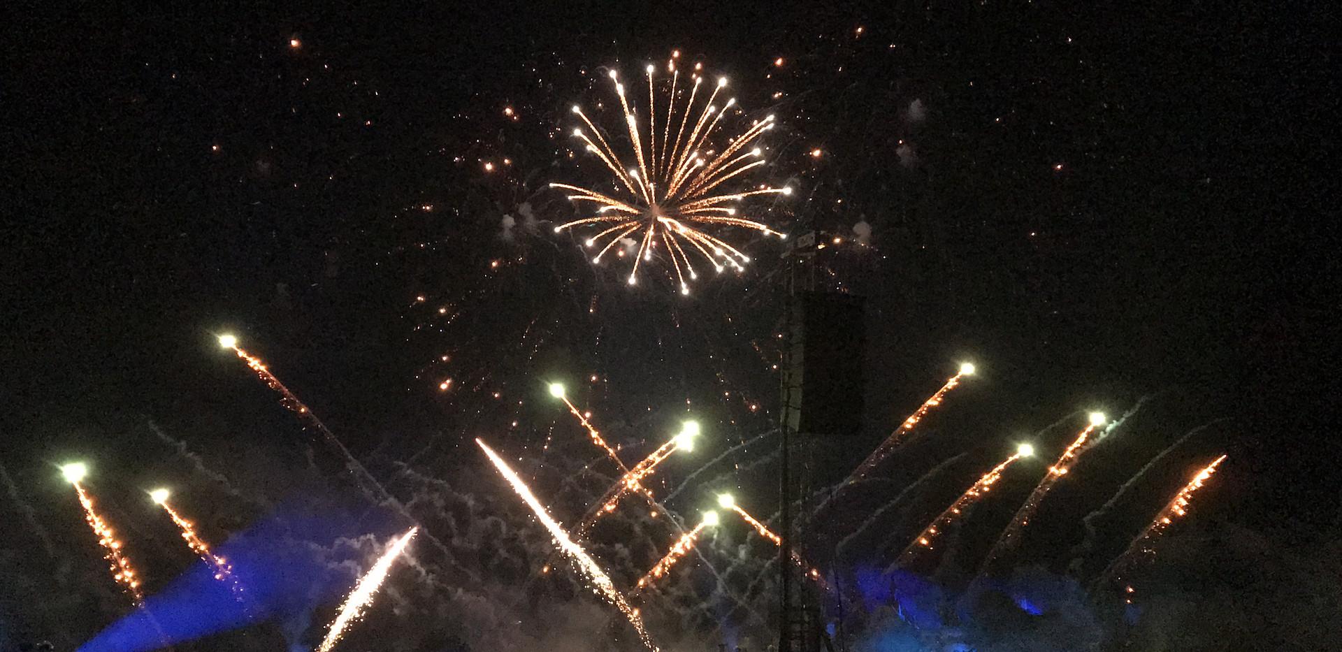 Alton Towers Fireworks 5.11.17 047.JPG