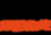 Bear Grylls Adventure Logo.png