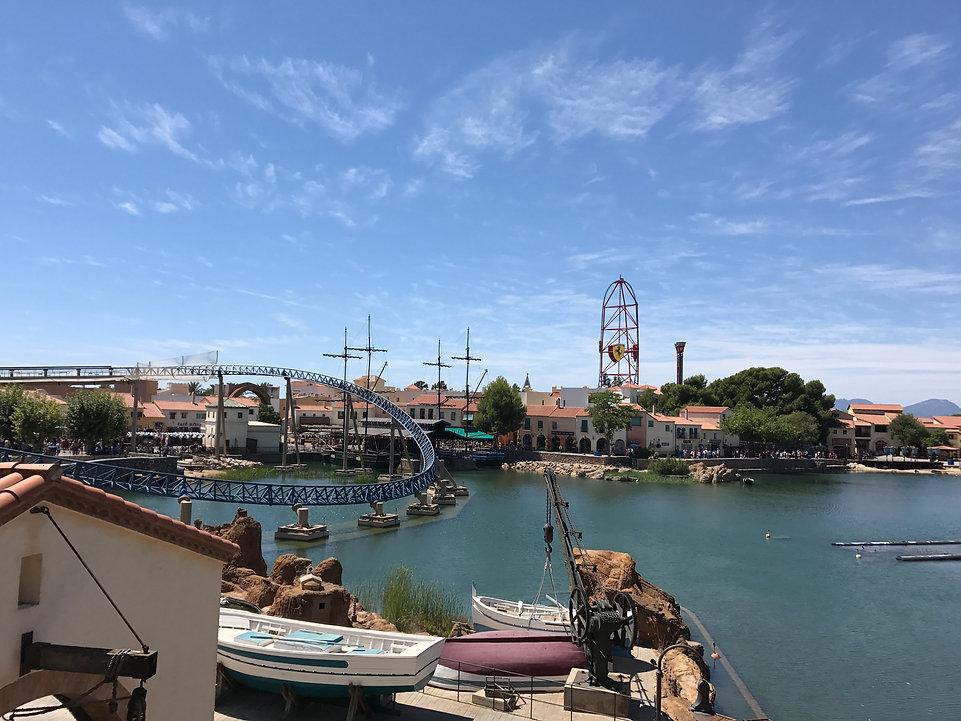 Port Aventura 9.08.17 219.JPG