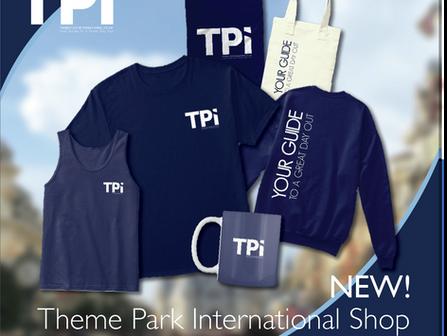Theme Park International Offers Black Friday Sale
