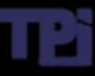 TPI Logo 2.png