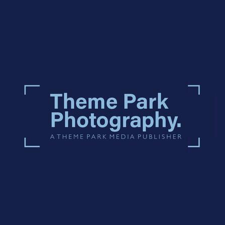 Theme Park International Announces New Partner Brand