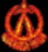 ATR - Gangsta Granny - The Ride logo.png
