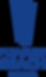 Blackpool Pleasure Beach Blue Logo-8.png