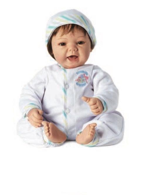 sweet baby 76010