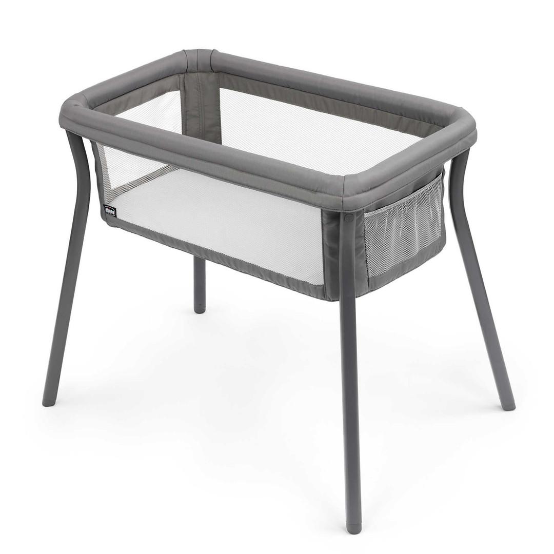 chicco-lullago-anywhere-bassinet-sandsto