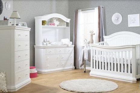 Vista Elite Supreme color white