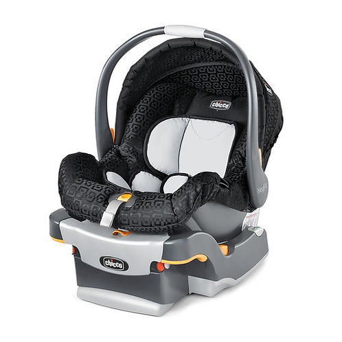 Chicco Keyfit Ombra