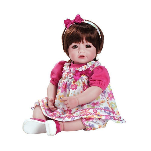 Love and Joy Doll