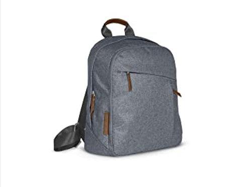 Uppa Baby Back Pack