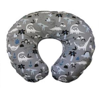 Boppy® Original Feeding & Infant Support Pillow