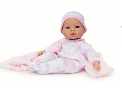 newborn baby pink cloud 72850