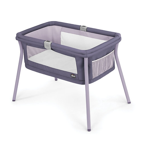 Chicco LullaGo Portable Iris