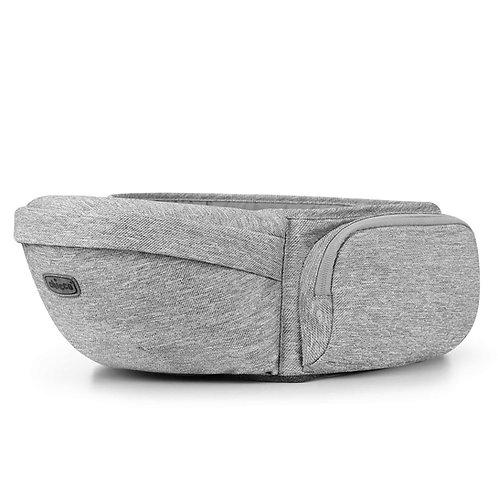 Sidekick Hip Seat Titanium
