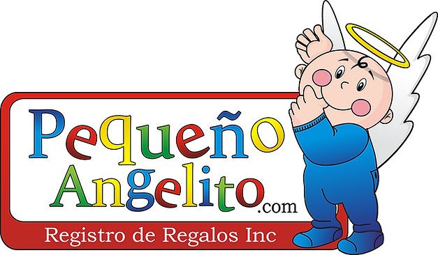 logo_Pequeño_Angelito.png