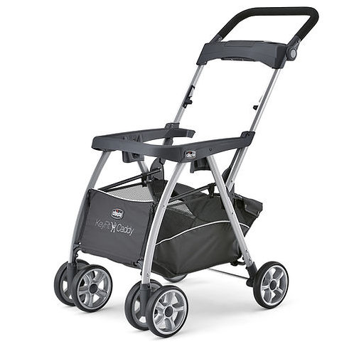 CHICCO KEYFIT30 CADDY STROLLER