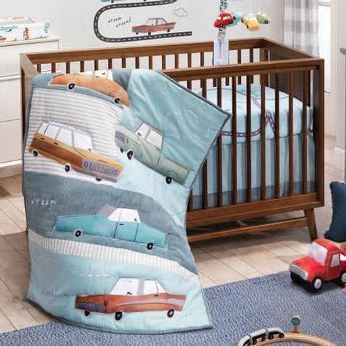 Baby Car Tunes