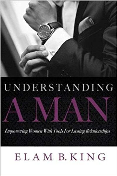 Understanding A Man