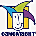 gamewright.jpg