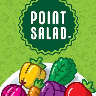 Point Salad Online.jpg