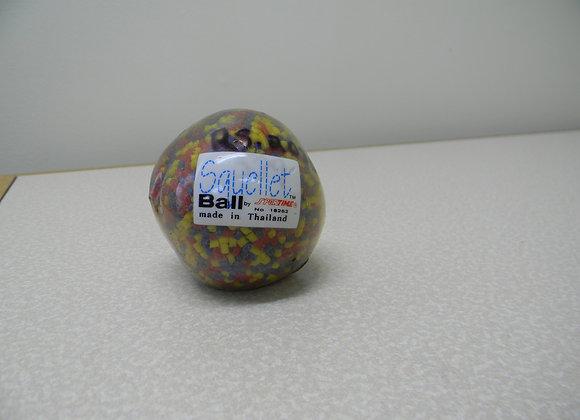 Small (70 mm) Squellet Ball