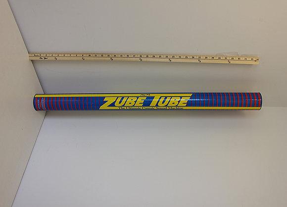 Zube Tube