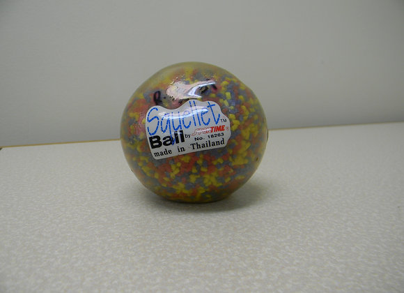 Large (90 mm) Squellet Ball