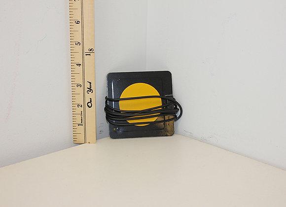 Senso Dot Switch