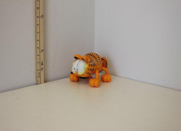 Garfield Massager