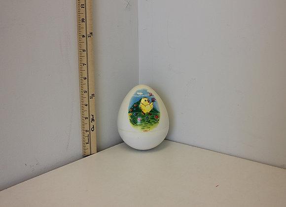 Sonic Easter Egg
