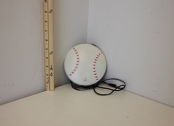 Baseball Switch