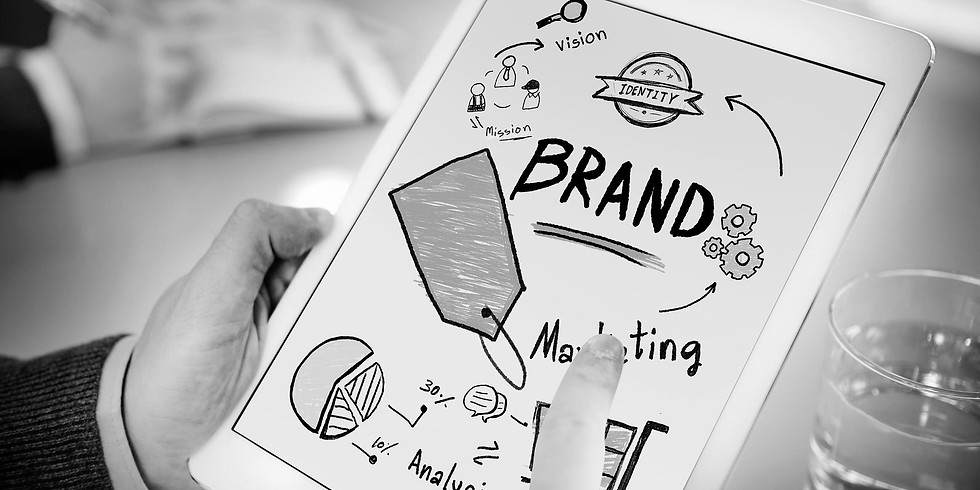Digital Branding & Social Marketing 4.0 for Success in the 'New Normal' (MY)