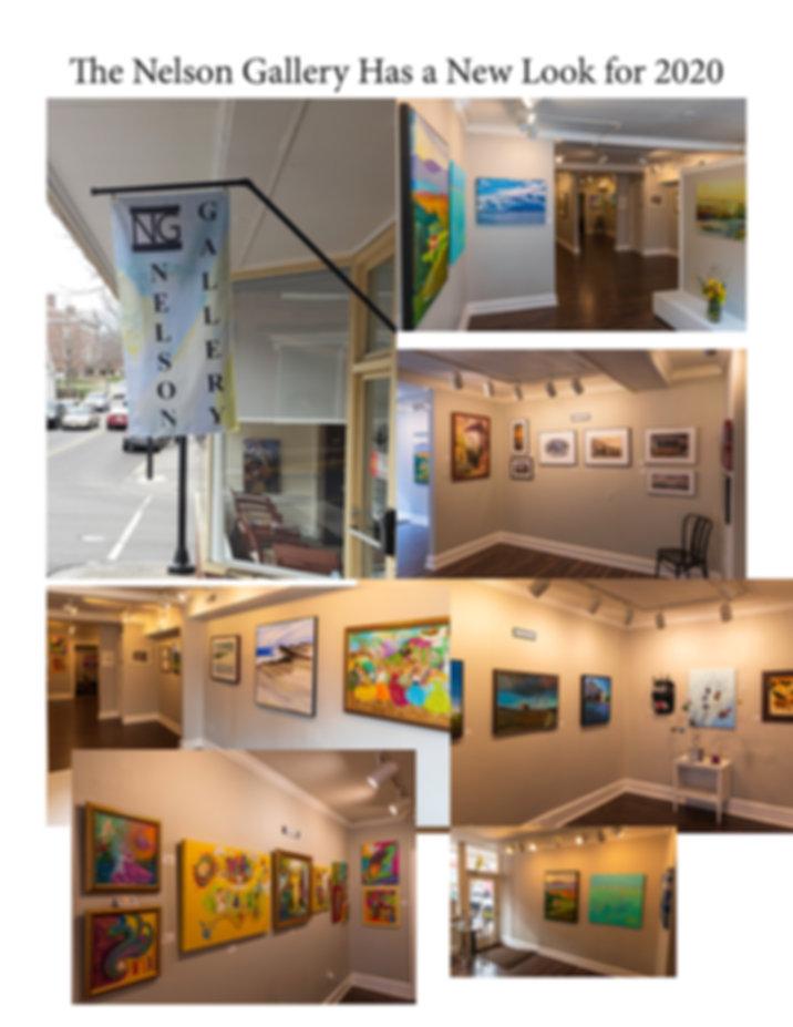 GalleryReno2020-sm.jpg