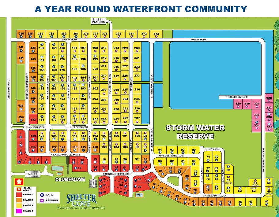 New Site Plan Phase JULY 2021.jpg