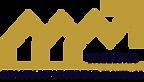 SRSI Gold Logo 2015.png