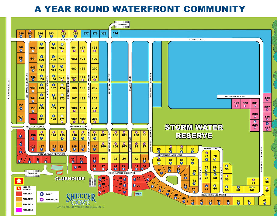 New Site Plan Phase MARCH 2021.jpg