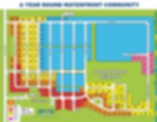 New Site Plan Phase 4 January 2020.jpg