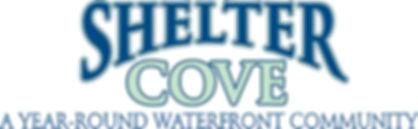 shelter cove logo 2018.jpg