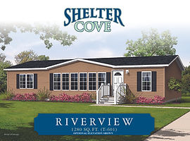 Riverview Rendering NEW.jpg