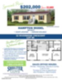 Lot 86.Hampton Feature Sheet 2018.jpg