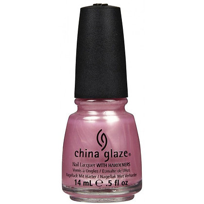 China Glaze - Exceptionally Gifted