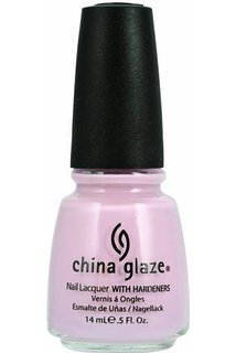 China Glaze - Innocence