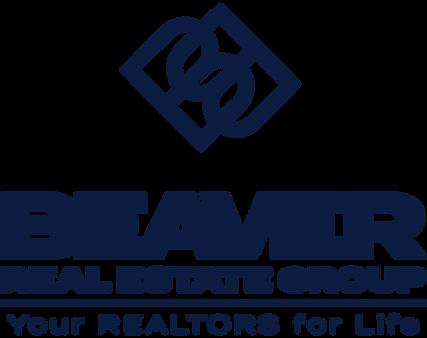 logo_Beaver_REG_horiz_blue_only.png