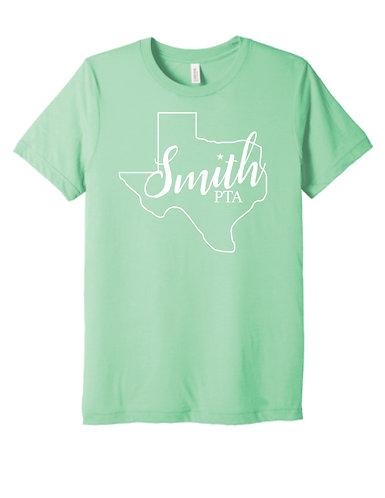 Smith PTA Shirt