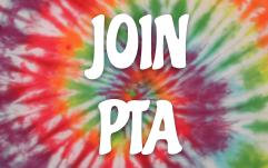 Join Your PTA