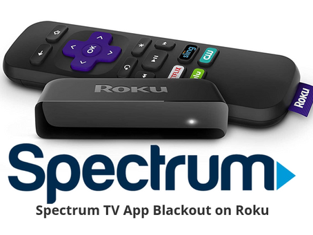 Spectrum cable sells Ads Everywhere,  Everywhere just may not include Roku the #1 streaming platform
