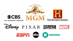 We are in a demos +, streaming first world. Here is the latest update, MGM for sale?