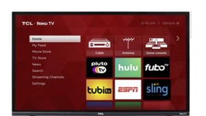 CTV, OTT, Streaming, too many acronyms & Companies (people) creating too much confusion.