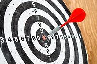 target your best customers